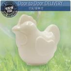 固形石鹸 クロバーコーポレーション とり石けん(Rooster soap) 72g ※当日出荷 :cp6