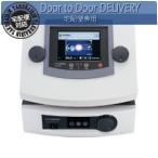 イトー超短波 低周波治療器・干渉電流型低周波治療器組合せ理学療法機器(ES-530) 本体+吸引装置1台