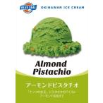 【4Lサイズ2点以上送料無料】アイスクリーム 業務...