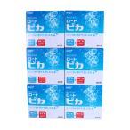 カンジダ溶解酵素配合 松風 義歯洗浄剤 ピカ28錠 6箱カートン入り