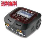 ハイテック 44274 multi charger X2 AC plus 2