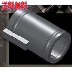 PDI Wホールドチャンバーパッキン 東京マルイ VSR-10用