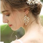 irismile-wedding_ear-02