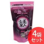 美人玄米(300g×4袋) オクモト (代引不可)(TD)