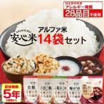 非常食セット 非常食 アルファ米 美味しい 避難食 非常食 保存食 防災 備蓄 安心米バラエティセット 11422000 アルファー食品