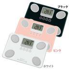 タニタ 体組成計 FS-101 安い デジタル 薄型 体組成計 体脂肪 コンパクト 体脂肪計 (在庫処分特価)