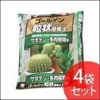 ゴールデン粒状培養土 ゴールデン培養土 サボテン・多肉植物用 20L(5L 4袋セット) アイリスオーヤマ