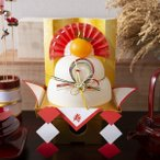 鏡もち 飾り 正月 正月飾り 鏡餅 アイリスの鏡もち 小 生きりもち・生まるもち 300g  アイリスオーヤマ