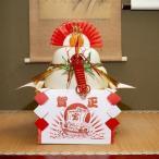 鏡もち 飾り 正月 正月飾り 鏡餅 アイリスの鏡もち 超特大 生きりもち・生まるもち 3kg アイリスオーヤマ