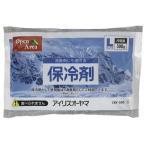 保冷剤ソフト(Lサイズ) CKF-500 (アイリスオーヤマ)