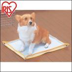 犬 トイレ おでかけ ワイド アイリスオーヤマ ポータブル 折りたたみ 折り畳み 持ち運び 携帯用 ODT-W