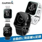 GARMIN ガーミン 372310 GPSゴルフナビ Approach S20J ホワイト