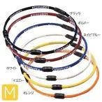 コラントッテ 磁器 ネックレス 健康 ワックルネック M ネック ボルドー AcmN06VD Colantotte