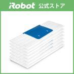 4634175 ウェットパッド(7枚) アイロボット 正規品 送料無料