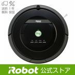 【アイロボット公式ストア】 ロボット掃除機 ルンバ880 【日本正規品】【送料無料】