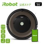 ロボット掃除機 ルンバ890【送料無料】【日本正規品】
