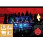 欅坂46 LIVE at 東京ドーム ~ARENA TOUR 2019 FINAL~通常盤 DVD 9月19日
