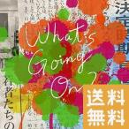Officialɦ��dism �ҥ����� What's Going On? CD ����Х�