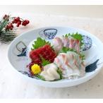 1枚 有田焼うつわ紋様盛皿 径24.5cm 約3〜4人分 約1.25L 正月 迎春 お祝い おせち 筑前煮 豪華 おもてなし 盛鉢 陶器 磁器