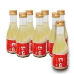 無添加 ノンアルコール 砂糖不使用 紀州あまざけ 初音 180ml 8本セット 和歌山 米麹だけでできた紀州甘酒 100% 。