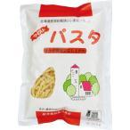 桜井食品 ツイストパスタ 300g