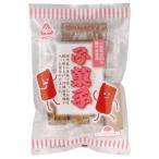 サンコー ふ菓子 7本