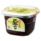 有機立科豆みそ 750g オーサワジャパン