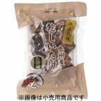 (業務用)九州産乾しいたけ(香信) 1kg オーサワジャパン
