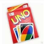 新品 ウノ UNO カードゲーム
