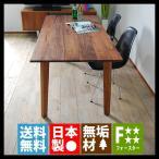 ダイニングテーブル カフェテーブル 北欧 ワークデスク 勉強机 肘掛け椅子 無垢材 ウォールナット アクタス カリモク家具 無印良品 ニトリ ikea 好きに セブン