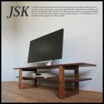 テレビボード TVボード テレビ台 TV台 ローボード 北欧 無垢 おしゃれ 150cm 30型 32型 37型 40型 42型  JSK HI