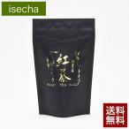 三重県産無農薬紅茶ひも付きパック1.5g×30pメール便送料無料