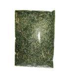 焼き海苔粉50g