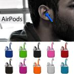 Yahoo!iselect online ヤフー店【slickwraps】【新型】AirPods プレミアムスキンシール【ワイヤレス充電ケース対応】