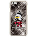 ウルトラマンシリーズ ウルトラセブン コスモ / for iPhone 6/Apple