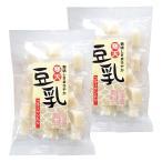 寒天豆乳 240g×2個(特産横丁×全国の珍味・加工品シリーズ) 三重県 伊勢 志摩 お土産