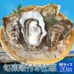 桃こまち 牡蠣 20個入 冷凍 殻付き 牡蠣 三重県 鳥羽産 加熱用 (発泡箱入・牡蠣ナイフ・片手用軍手付き) 海鮮 バーベキュー セット