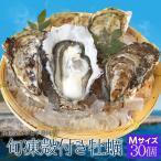 桃こまち 牡蠣 30個入 冷凍 殻付き 牡蠣 三重県 鳥羽産 加熱用 (発泡箱入・牡蠣ナイフ・片手用軍手付き) 海鮮 バーベキュー セット