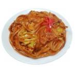 【送料無料】【メーカー直送品】 日本職人が作る  食品サンプル 焼うどん IP-424