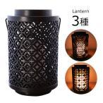 電池式ランタン LEDランタン 選べる3種 キャンドル ガーデンライト 装飾 照明 パーティー キャンプ インテリア ハロウィン おしゃれ