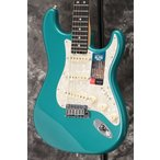American Elite Stratocaster [Ocean Turquoise]