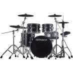 Roland ローランド / V-Drums Acoustic Design VAD506 + KD-200-MS 電子ドラム(今なら在庫有り!)(御茶ノ水ドラム館)