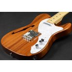 Fender フェンダー / Japan Exclusive Classic 69 Telecaster Thinline Natural エレキギター【御茶ノ水本店】