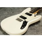 Fender フェンダー/ Mustang 90 Rosewood Olympic White 【御茶ノ水本店】