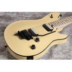 EVH / Wolfgang Special Maple Fingerboard / Vintage White 【御茶ノ水本店】
