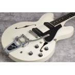 Gibson Memphis / Tamio Okuda 1959 ES-330 Classic White 【御茶ノ水本店】