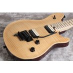 EVH / Wolfgang Special Maple Fingerboard / El Natural 【S/N:WG166767M】【御茶ノ水本店】