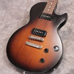 (中古)Gibson / Les Paul Junior 2016 Single Coil Limited Vintage Sunburst ギブソン(保証1年)(S/N 160047055)(御茶ノ水本店)