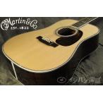 Martin / マーチン Standard Serise D-45 AJ Natural 【S/N:1847465】【御茶ノ水本店】