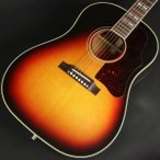 Gibson Acoustic / 59 Southern Jumbo Sunset Burst Thin Finish ギブソン アコギ (チョイキズ特価)(S/N 10857018)(御茶ノ水本店)